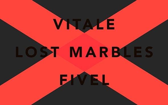 http://editionslutanie.fr/files/gimgs/th-16_59_LOST_MARBLES_13.jpg