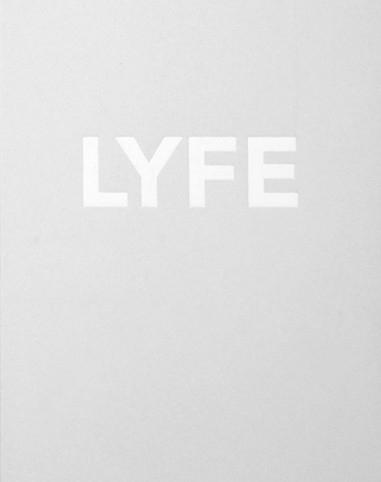http://editionslutanie.fr/files/gimgs/th-24_18_Lyfe.jpg